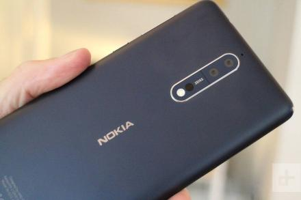 nokia-8-hands-on-review-back-lens