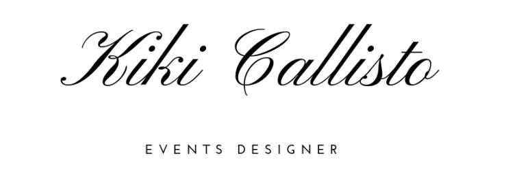 Kiki Callisto (3)